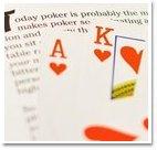 Top 10 Casino Bets